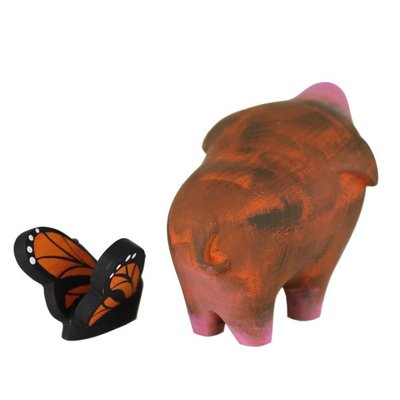 Pig_and_butterfly-amanda_visell_michelle_valigura-pig_and_butterfly-switcheroo-trampt-279727m