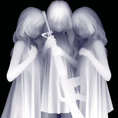 Cuddle_closer_together-kazuki_takamatsu-mixed_media-trampt-279733m