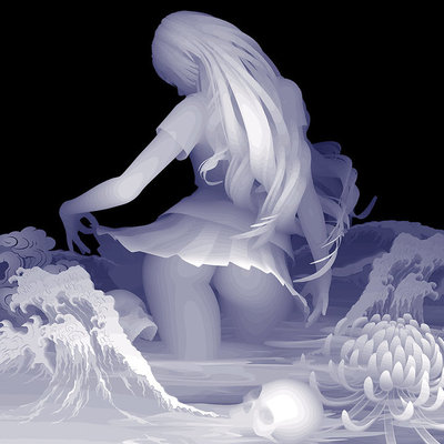 Please_come_in-kazuki_takamatsu-mixed_media-trampt-279739m