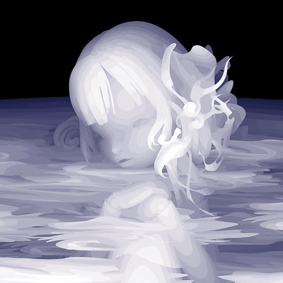 Self_awareness-kazuki_takamatsu-mixed_media-trampt-279745m