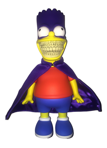 Bartman_grin-ron_english-bart_grin-made_by_monsters-trampt-279759m