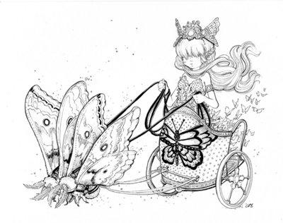 Roths_chariot-camilla_derrico-ink-trampt-279787m