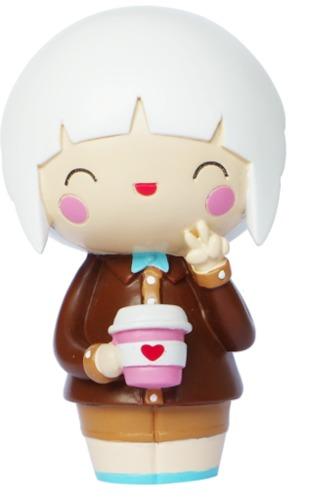 Happy_bean-luli_bunny-momiji_doll-momiji-trampt-279824m