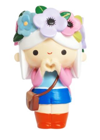 Blossom-momiji_helena_stamulak-momiji_doll-momiji-trampt-279825m