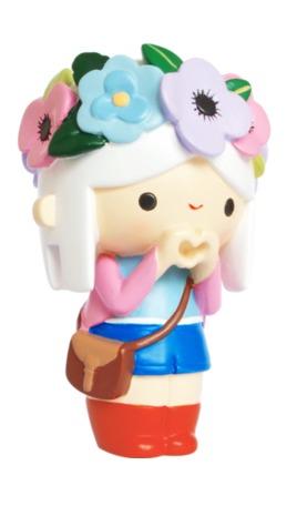 Blossom-momiji_helena_stamulak-momiji_doll-momiji-trampt-279827m