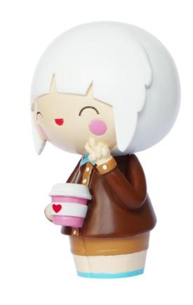 Happy_bean-luli_bunny-momiji_doll-momiji-trampt-279829m