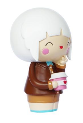 Happy_bean-luli_bunny-momiji_doll-momiji-trampt-279830m