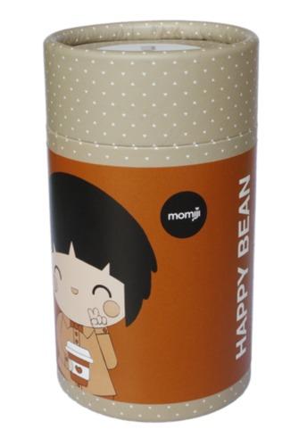 Happy_bean-luli_bunny-momiji_doll-momiji-trampt-279831m