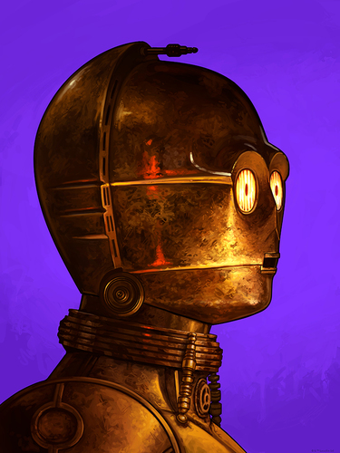 C-3po-mike_mitchell-gicle_digital_print-trampt-279864m