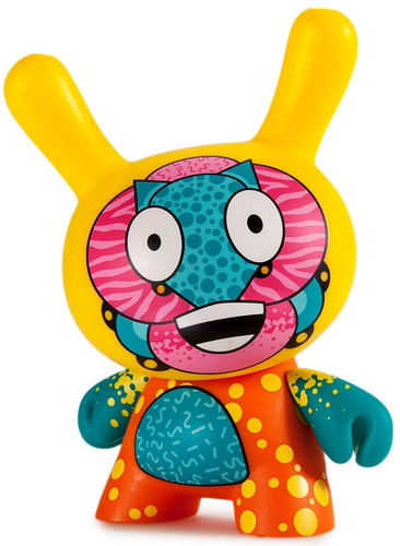Codename_unknown_5-sekure_d-dunny-kidrobot-trampt-279868m