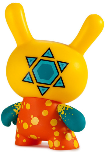 Codename_unknown_5-sekure_d-dunny-kidrobot-trampt-279869m