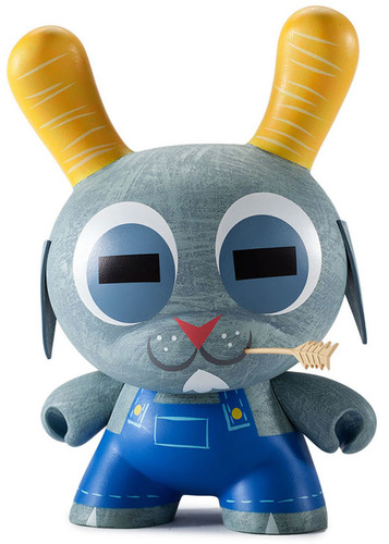 Buck_wethers-amanda_visell-dunny-kidrobot-trampt-279880m