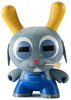 Buck_wethers-amanda_visell-dunny-kidrobot-trampt-279880t