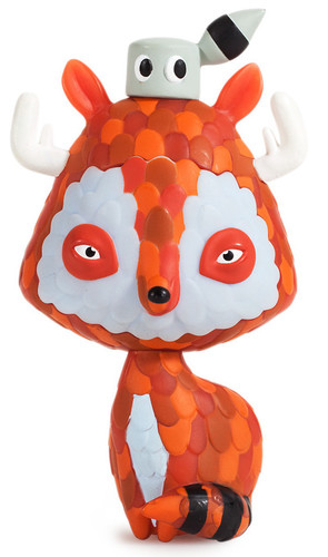 Horrible_adorables_-_spruce_spricket-jordan_elise_perme_horrible_adorables-spruce_spricket-kidrobot-trampt-279887m
