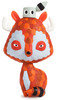 Horrible_adorables_-_spruce_spricket-jordan_elise_perme_horrible_adorables-spruce_spricket-kidrobot-trampt-279887t