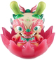 Imperial Lotus Dragon (Artist Proof)