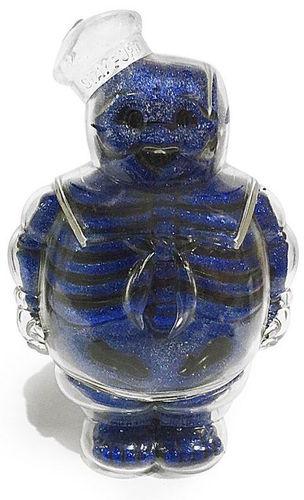 Marshmallow_man_x-ray_-_blue-secret_base-secret_base_stay-puft-secret_base-trampt-279941m