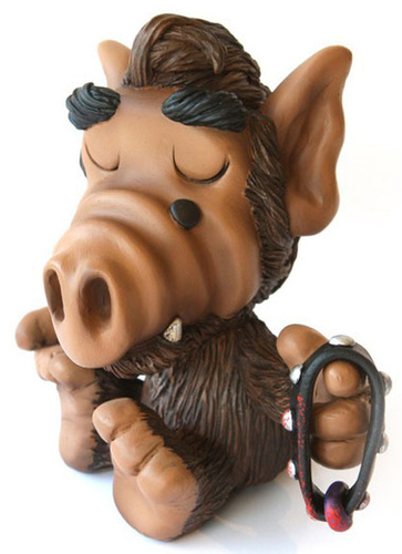 Alf-ume_toys_richard_page-mixed_media-trampt-279945m