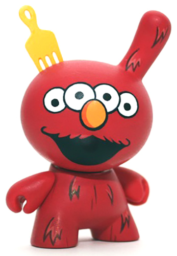 Elmo_dunny-wuzone-dunny-trampt-279946m