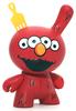 Elmo Dunny