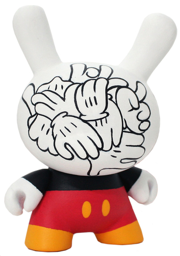 Messy_mickey-wuzone-dunny-trampt-279952m
