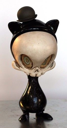 5_year_skelve_numbers_01_-_05-brandt_peters-resin-trampt-279995m