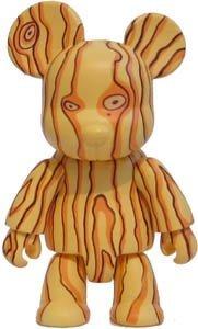 Wood_bear-toy2r-bear_qee-toy2r-trampt-280017m