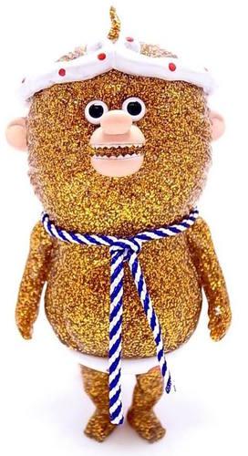 Monkey_king_-_lucky_monkey-t9g_takuji_honda-monkey_king_t9g-museum-trampt-280030m