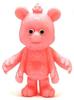 Bear Hunster - Pink