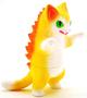 Kaiju Negora (ToyCon UK 2016)