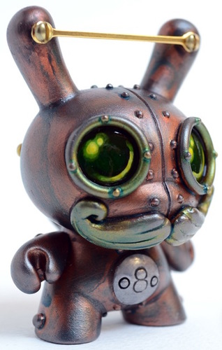 Untitled-doktor_a-dunny-trampt-280061m