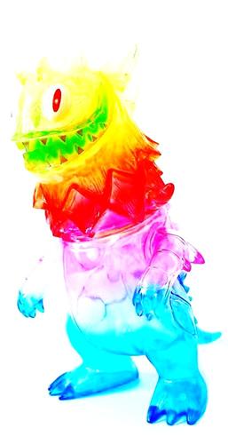 Txt_rangeas_-_rainbow-t9g_takuji_honda_tim_biskup-rangeas-intheyellow-trampt-280076m