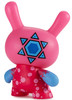 Codename_unknown_5_-_pink-sekure_d-dunny-kidrobot-trampt-280077t