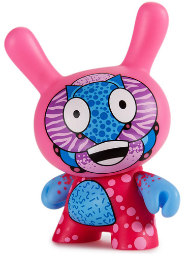 Codename_unknown_5_-_pink-sekure_d-dunny-kidrobot-trampt-280078m