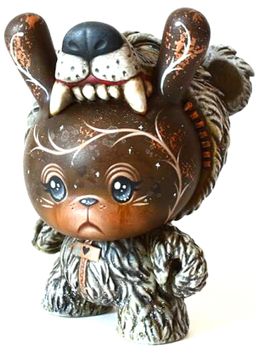 The_following-squink-dunny-trampt-280082m