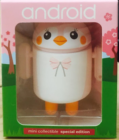 Penguin_engineer-mita_yun-android-dyzplastic-trampt-280100m