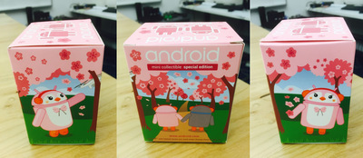 Penguin_engineer-mita_yun-android-dyzplastic-trampt-280102m