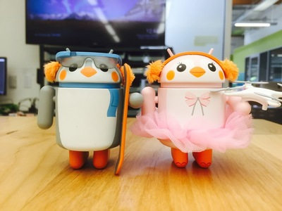 Penguin_engineer-mita_yun-android-dyzplastic-trampt-280103m