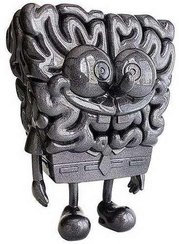 Sponge_brain_sculpture-emilio_garcia-mixed_media-trampt-280127m