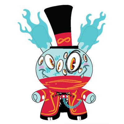 Lord_strange-brandt_peters-dunny-kidrobot-trampt-280137m