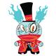 Lord_strange-brandt_peters-dunny-kidrobot-trampt-280137t