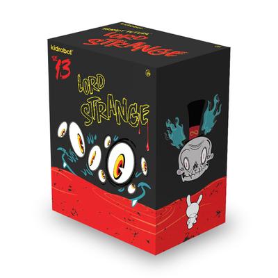 Lord_strange-brandt_peters-dunny-kidrobot-trampt-280138m