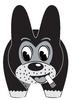 Hooverville_labbit_10-frank_kozik-labbit-kidrobot-trampt-280145t