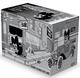 Hooverville_labbit_10-frank_kozik-labbit-kidrobot-trampt-280146t