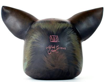 Mab_bat_head-mab_graves-decapitated_possessed_head-trampt-280190m