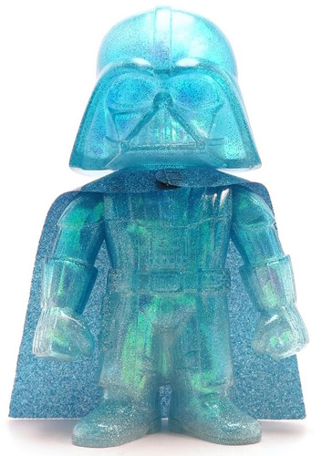 Star_wars_-_darth_vader_hologram_glitter-disney_star_wars-hikari-funko-trampt-280268m