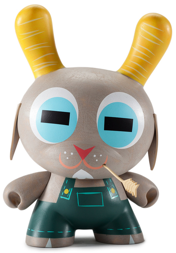 Buck_wethers_-_country_peach-amanda_visell-dunny-kidrobot-trampt-280284m