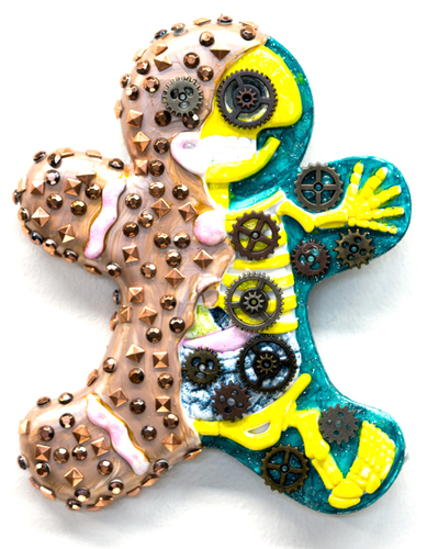 Pj-miscre8-dissected_gingerbread_man-trampt-280297m