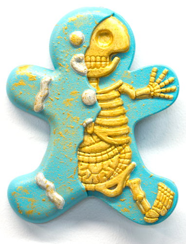 Untitled-vincent_scala-dissected_gingerbread_man-trampt-280298m