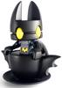 Dark Knight Tea
